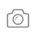 Вытяжка Faber FLEXA HIP BK A50 Black