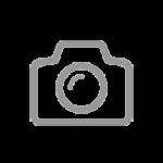 Аксессуар BORK Фильтр для пылесоса V7F1