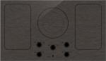 Варочная поверхность Asko HI1994M Black