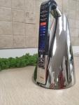 Чайник Bugatti Чайник электрический  VERA Chrome у