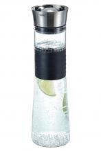 Gefu Gefu Графин с крышкой, 1л + стаканы 2 шт, 00110