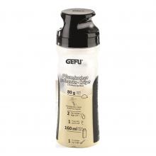 Gefu Gefu Емкость для блинного теста, 10800