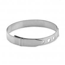 Gefu Gefu Кольцо для мясных рулетов, 11200