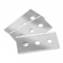 Gefu Gefu Запасные лезвия для скребка, 12455