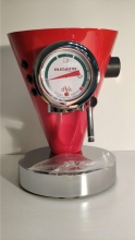 Bugatti Bugatti Diva red (уцененный 2)