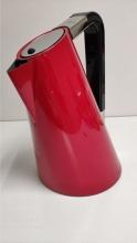Bugatti Bugatti Vera red (уцененный 1) Чайник