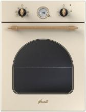 Fornelli Fornelli FET 45 TIADORO IV Ivory Духовой шкаф