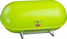 Wesco Wesco Хлебница Breadboy, цвет зеленый лайм