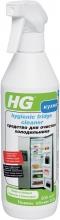 HG HG Средство для очистки холодильника, 335050161