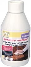 HG HG Средство для обновления поверхности мебели, 410030161