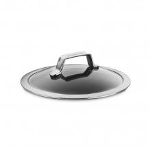 Scanpan Scanpan Крышка стеклянная Ø 22 см, 41902200