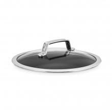 Scanpan Scanpan Крышка стеклянная Ø 26 см, 41902600