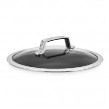Scanpan Scanpan Крышка стеклянная Ø 30 см, 41903000