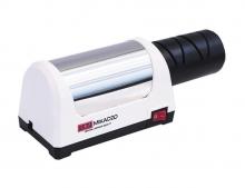Mikadzo Mikadzo Алмазная точилка MIKADZO UN-SH600/1000