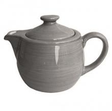 Continental Continental 51RUS059-52, Timber - Grey Banquet teapot 0.50l Чайник 500 мл, серый