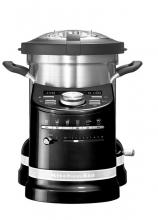 KitchenAid KitchenAid 5KCF0103EOB Кухонный процессор