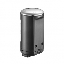 Kitchen Aid Kitchen Aid Аккумулятор для блендера 5KCL12IBOB Аксессуар
