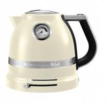 Kitchen Aid Kitchen Aid 5KEK1522EAC Чайник