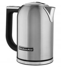 Kitchen Aid Kitchen Aid 5KEK1722ESX Чайник