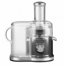 Kitchen Aid Kitchen Aid 5KVJ0333EMS Соковыжималка