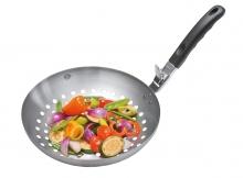 Gefu Gefu Вок для овощей со съемной ручкой, Ø 28 см, 89250