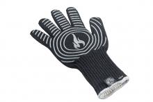 Gefu Gefu Защитные перчатки для гриля BBQ, 89374
