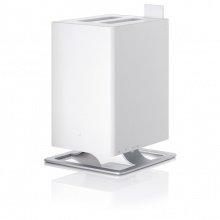 Stadler Form Stadler Form ANTON WHITE A-001 R Увлажнитель воздуха