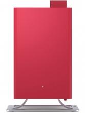 Stadler Form Stadler Form A-012 Anton chili red Увлажнитель воздуха