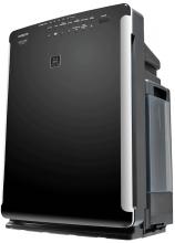 Hitachi Hitachi EP-A7000 BK Очиститель воздуха