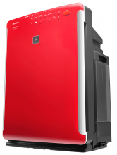 Hitachi Hitachi EP-A7000 RE Очиститель воздуха