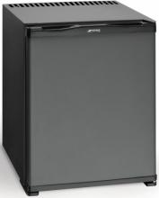 Smeg Smeg ABM42 Холодильник