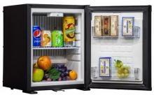Cold vine Cold vine AC-25B Холодильник