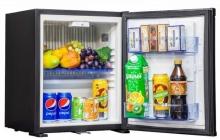 Cold vine Cold vine AC-30B Холодильник