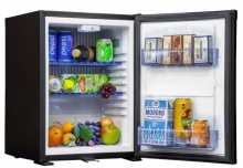 Cold vine Cold vine AC-40B Холодильник