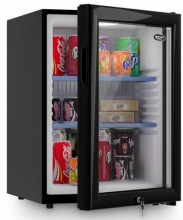 Cold vine Cold vine AC-40BG Холодильник
