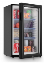 Cold vine Cold vine AC-50BG Холодильник