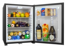 Cold vine Cold vine AC-60B Холодильник