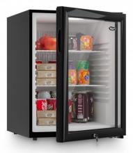 Cold vine Cold vine AC-60BG Холодильник