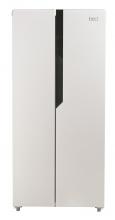Ascoli Ascoli ACDW450WE Холодильник