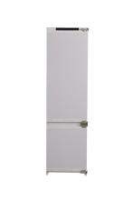 Ascoli Ascoli ADRF310WEBI Холодильник