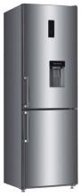 Ascoli Ascoli ADRFI375WD Холодильник