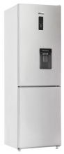Ascoli Ascoli ADRFW375WD Холодильник