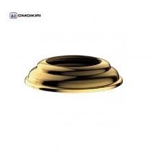 Omoikiri Omoikiri Сменное кольцо AM-02-AB для дозаторов коллекции OM-01 в цвете античная латунь Аксессуар