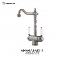Omoikiri Omoikiri Amagasaki-SI Смеситель
