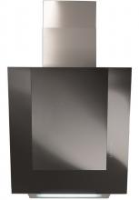 Falmec Falmec ARIA 80 IX (800) ECP Black, с системой NRS Вытяжка