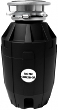 Bone Crusher Bone Crusher BC 810 Измельчитель пищевых отходов
