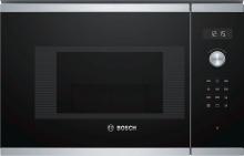 Bosch Bosch BEL524MS0 Встраиваемая микроволновая печь