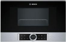 Bosch Bosch BEL634GS1 Встраиваемая микроволновая печь