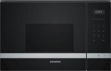 Siemens Siemens BF525LMS0 Встраиваемая микроволновая печь