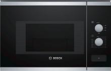 Bosch Bosch BFL520MS0 Встраиваемая микроволновая печь